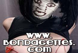 Bondagettes